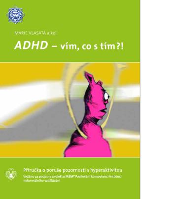ADHD_titulka
