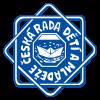 crdm-logo-barva-svetle-pozadi