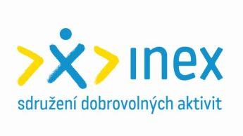 INEXlogo