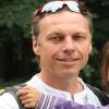 Jiří Garnol