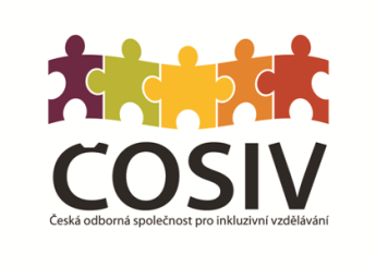 logo_COSIV