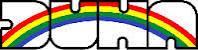 logo_duha