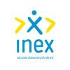 LOGO_INEX-SDA