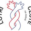 logo_lo3-na-dobre-ceste