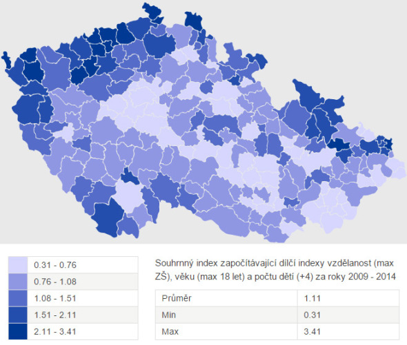 mapa_SZ